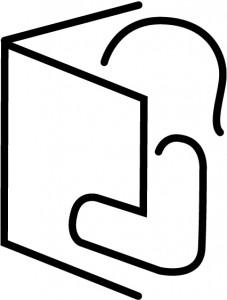 Logo_gfkjl