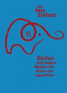 Erscheint jährlich zur Frankfurter Buchmesse Aktuelle Ausgabe: Heft 33