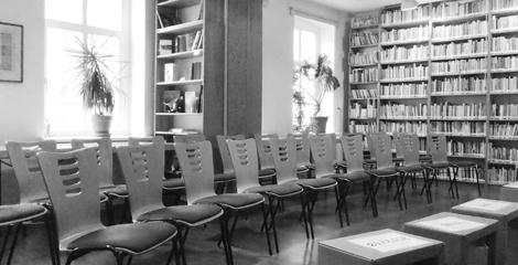 6bibliothek