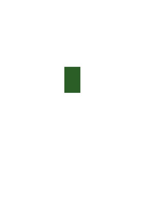 fenster8