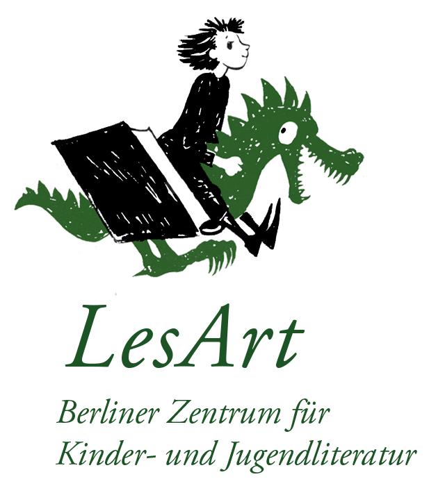 Lesart